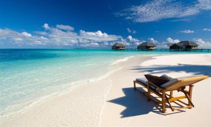 VACANZA ALLE MALDIVE: QUAL E\' L\'ISOLA GIUSTA?